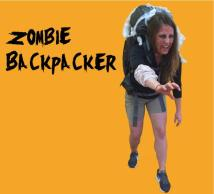 zombie-backpacker